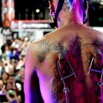 Expo Tattoo 8