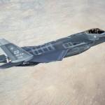 F-35 (3)