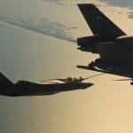 F-35 (7)