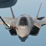 F-35 (8)