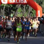 3era. Carrera 10k XI Circuito GatoradeFoto:  Alejandro van Schermbeek21/7/13