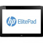 HPElitePad900