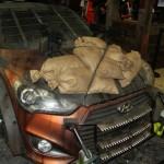 Hyundai Zombie3