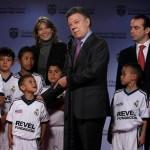 Juan Manuel Santos Madrid5