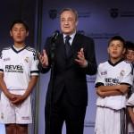 Juan Manuel Santos Madrid6