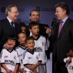Juan Manuel Santos Madrid7