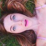 Lindsay Mills (7)