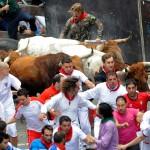 Madrid-Toros-980