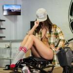Melanie Raimundo - Zen Garage (2)