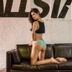 Melanie Raimundo - Zen Garage (4)