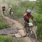 3era. Válida XX Circuito Gatorade de Bicicletas Montañeras
