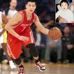 NBA10