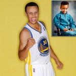 NBA11