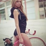 NenasenBicicletas (30)
