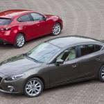 New-2014-Mazda3 (1)