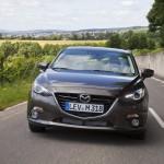 New-2014-Mazda3 (3)
