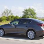 New-2014-Mazda3 (4)