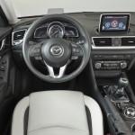 New-2014-Mazda3 (5)
