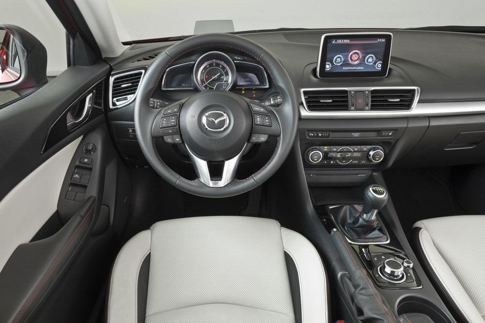 New-2014-Mazda3-5.jpg