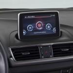 New-2014-Mazda3 (6)
