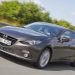 New-2014-Mazda3 (7)