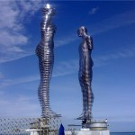 New-Attraction-Batumi2