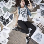 Selena-GomezAdidasNEO (2)
