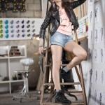 Selena-GomezAdidasNEO (3)