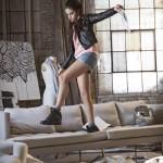 Selena-GomezAdidasNEO (4)