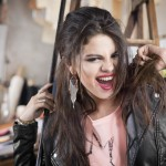 Selena-GomezAdidasNEO (5)