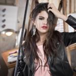 Selena-GomezAdidasNEO (6)