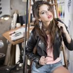 Selena-GomezAdidasNEO (7)
