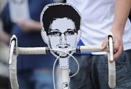 Snowden_980