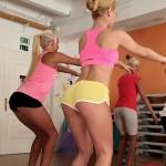 Yoga-Shorts-019
