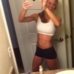 Yoga-Shorts-02-630x840