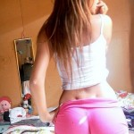 Yoga-Shorts-08