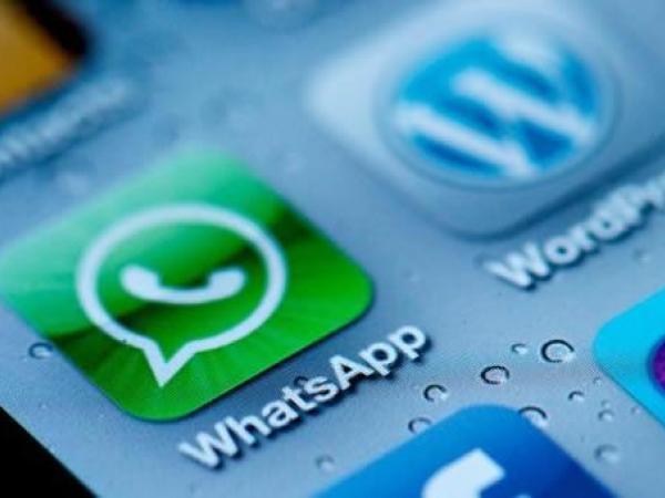 """Más de una persona ha borrado sin querer en WhatsApp algún mensaje que no debía. Sin embargo, existe una forma para recuperarlo. En el sitio web de la aplicación explican detalladamente cómo acceder nuevamente a la información en Android y a través de iCloud con Apple. Lo único que debe hacer el usuario es desinstalar el programa y descargarlo nuevamente para restaurar los chats. """"Cada 24 horas, WhatsApp automáticamente guarda tu historial de chats en la carpeta WhatsApp de tu dispositivo Android. Esta carpeta está ubicada en la memoria interna del dispositivo o en la tarjeta externa"""", aseguran en la"""
