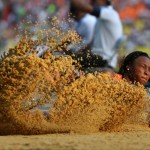 ATHLETICS-WORLD-2013-LONGJUMP