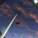 ATHLETICS-WORLD-2013-POLEVAULT