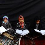 AFGHANISTAN-RELIGION-ISLAM-RAMADAN