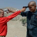 AFGHANISTAN-UNREST-UN-CIVILIANS