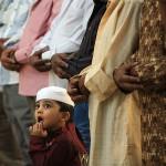 SAUDI-ISLAM-RAMADAN-EID