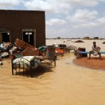 SUDAN-WEATHER-FLOOD