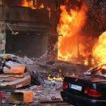 LEBANON-UNREST-BLAST-BEIRUT-HEZBOLLAH