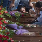 ITALY-TRANSPORT-ROAD-ACCIDENT-FUNERAL