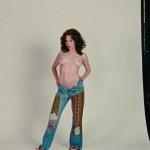 Amanda Seyfried - Lovelace (14)