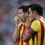 Atleti vs Barcelona10