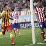 Atleti vs Barcelona14