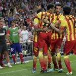 Atleti vs Barcelona16