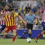 Atleti vs Barcelona5